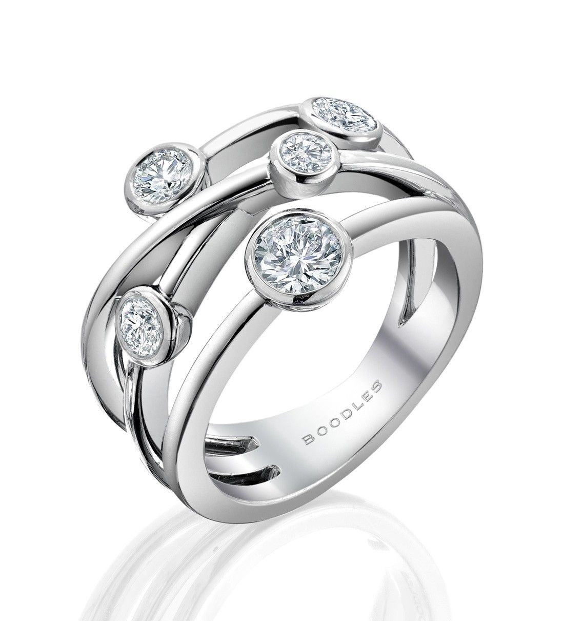 zoom favorites ring categories avery customer james rg love cross ribbon endless rings eternal