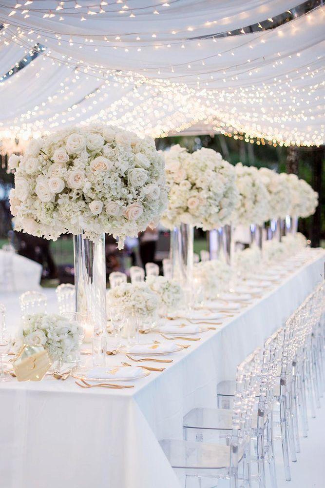 photographe de mariage de Houston   – Wedding table decorations