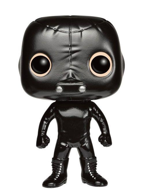 Pré-Encomenda:  American Horror Story POP! Vinyl Figure Rubber Man 10 cm  Para mais informações clica no seguinte link: http://buff.ly/1xFnjPB  #ToyArt #Funko #AHS