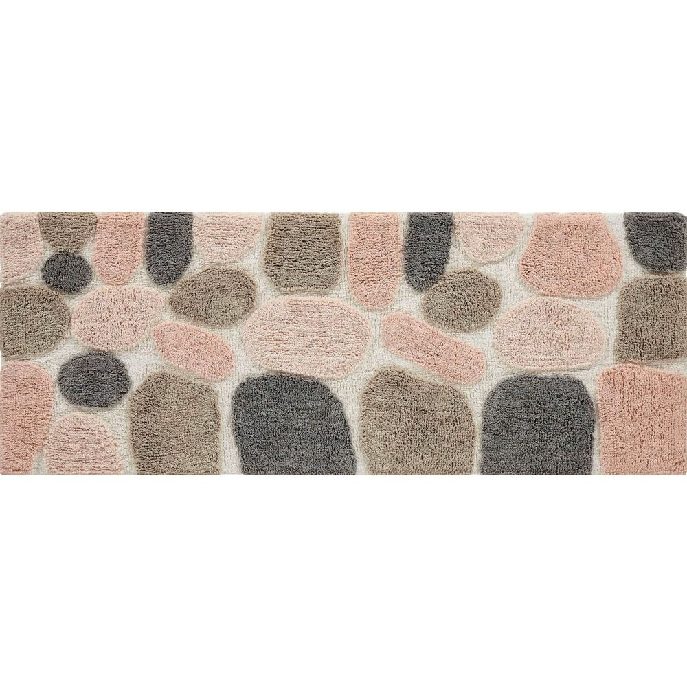 Overstock Com Online Shopping Bedding Furniture Electronics Jewelry Clothing More Bath Runner Rugs Cotton Bath Rug Bath Rug [ 1000 x 1000 Pixel ]