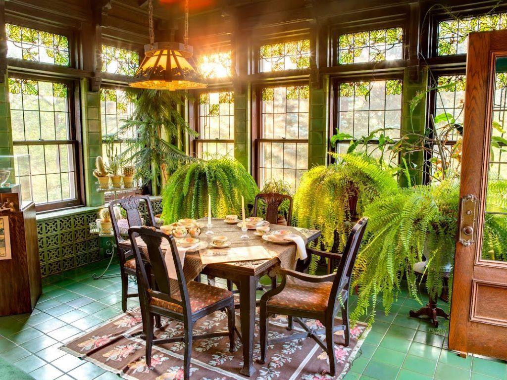Lovely Glensheen Mansion, Duluth, MN 1905 08