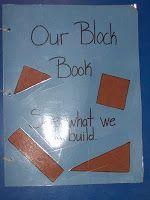 Lernen und Lehren mit Vorschulkindern: Math Rich Preschool Classroom Environme ...   - Math - #classroom #Environme #Lehren #lernen #Math #mit #Preschool #Rich #und #Vorschulkindern #preschoolclassroomsetup