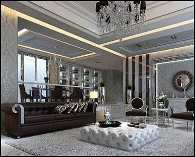 Hollywood bedrooms Hollywood glam themed bedroom ideas - Marilyn ...
