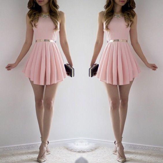 Short Homecoming Dress,Homecoming Dress,Homecoming Dresses,Short ...