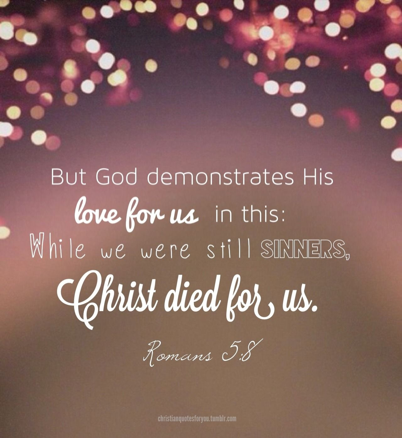 Iphone wallpaper tumblr quotes love - Christian Iphone Wallpaper
