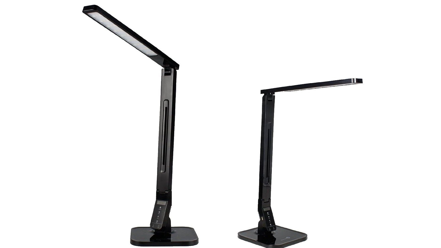 Desk Lamps At Lowes