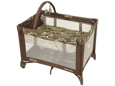 Love Your Baby Ends On February 28 At 9am Ct Camo Baby