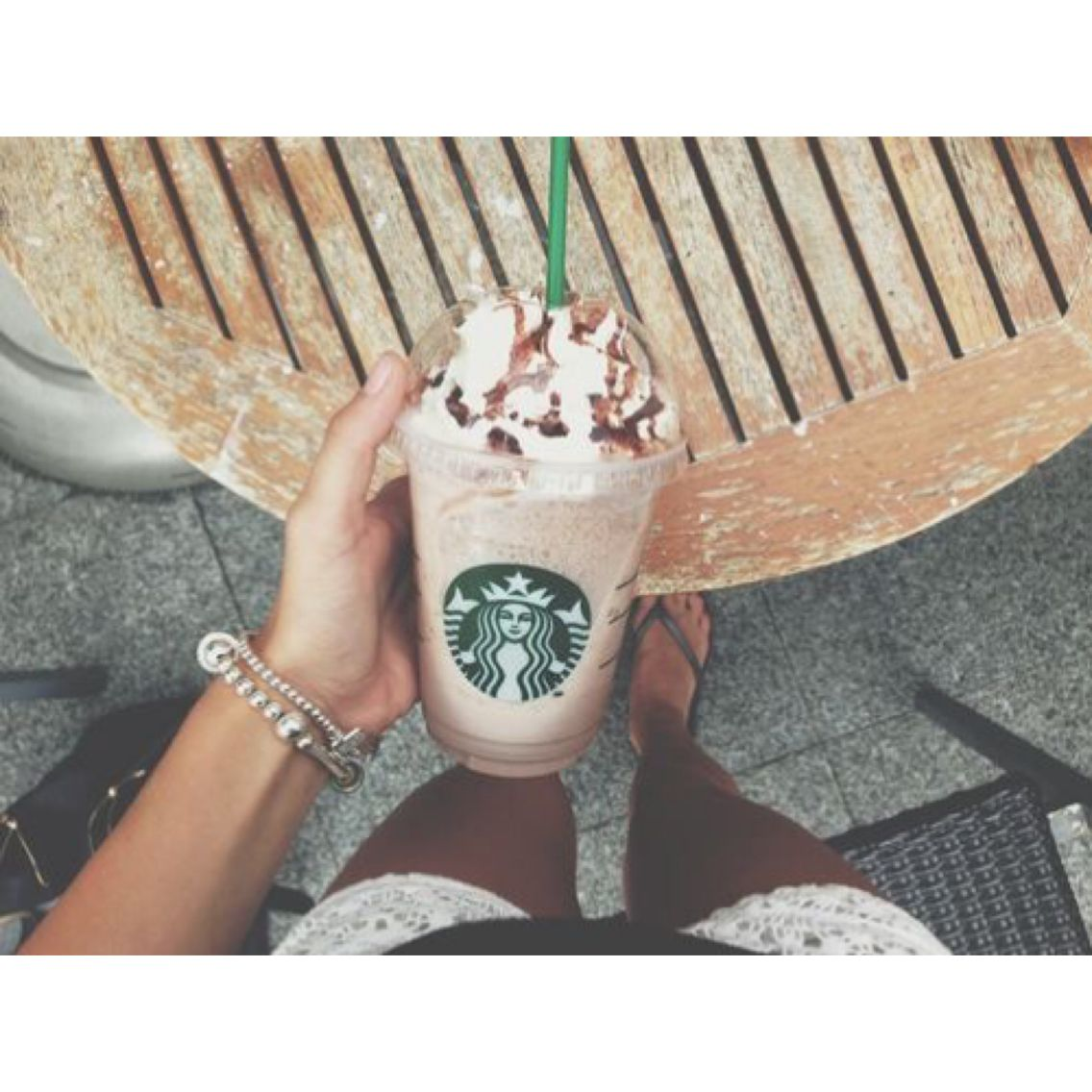 Pin by typical girl on starbucks Starbucks, Starbucks