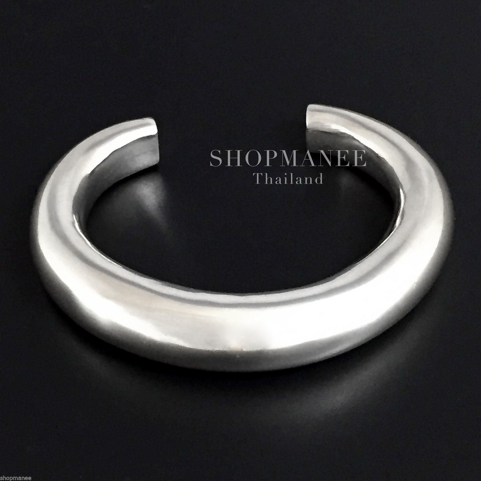 width sterling slave silver bangle bangles jewellery plain