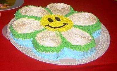 Clicca sull'immagine per ingrandirla  Nome: torta.jpg Visite: 2879 Dimensione: 26.7 KB ID: 17811