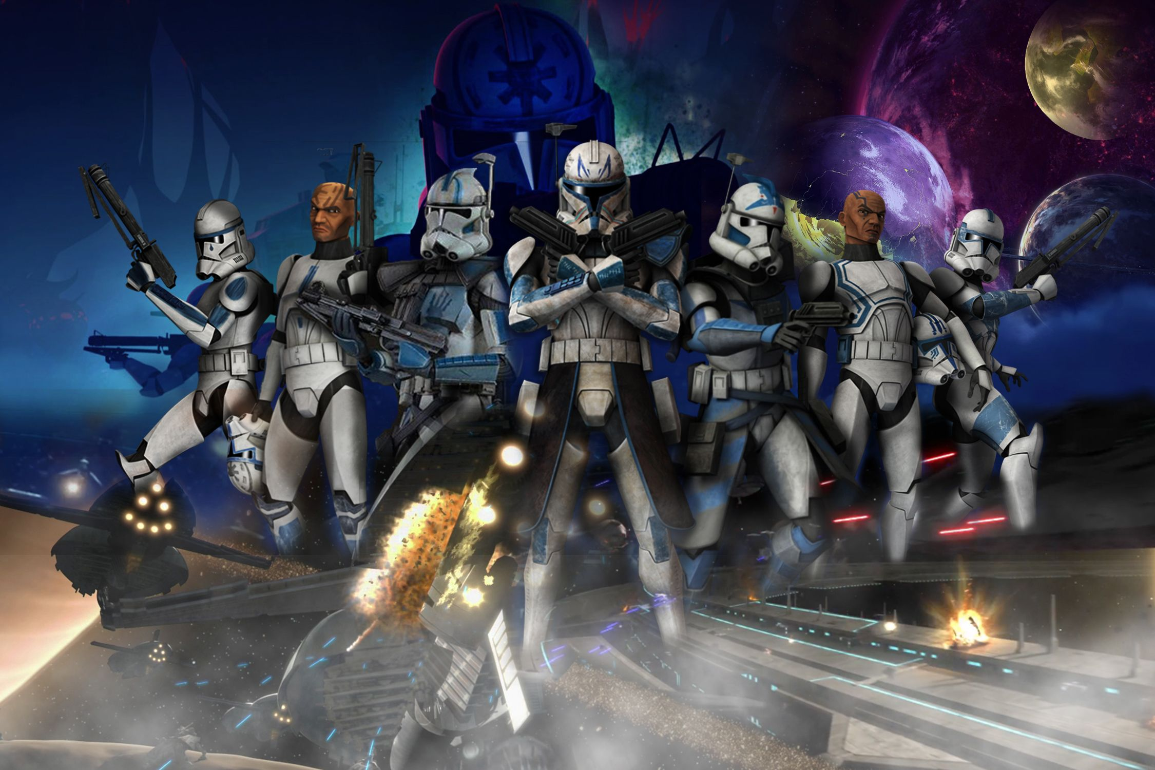 501st Wallpaper In 2020 Wallpaper Star Wars Darth