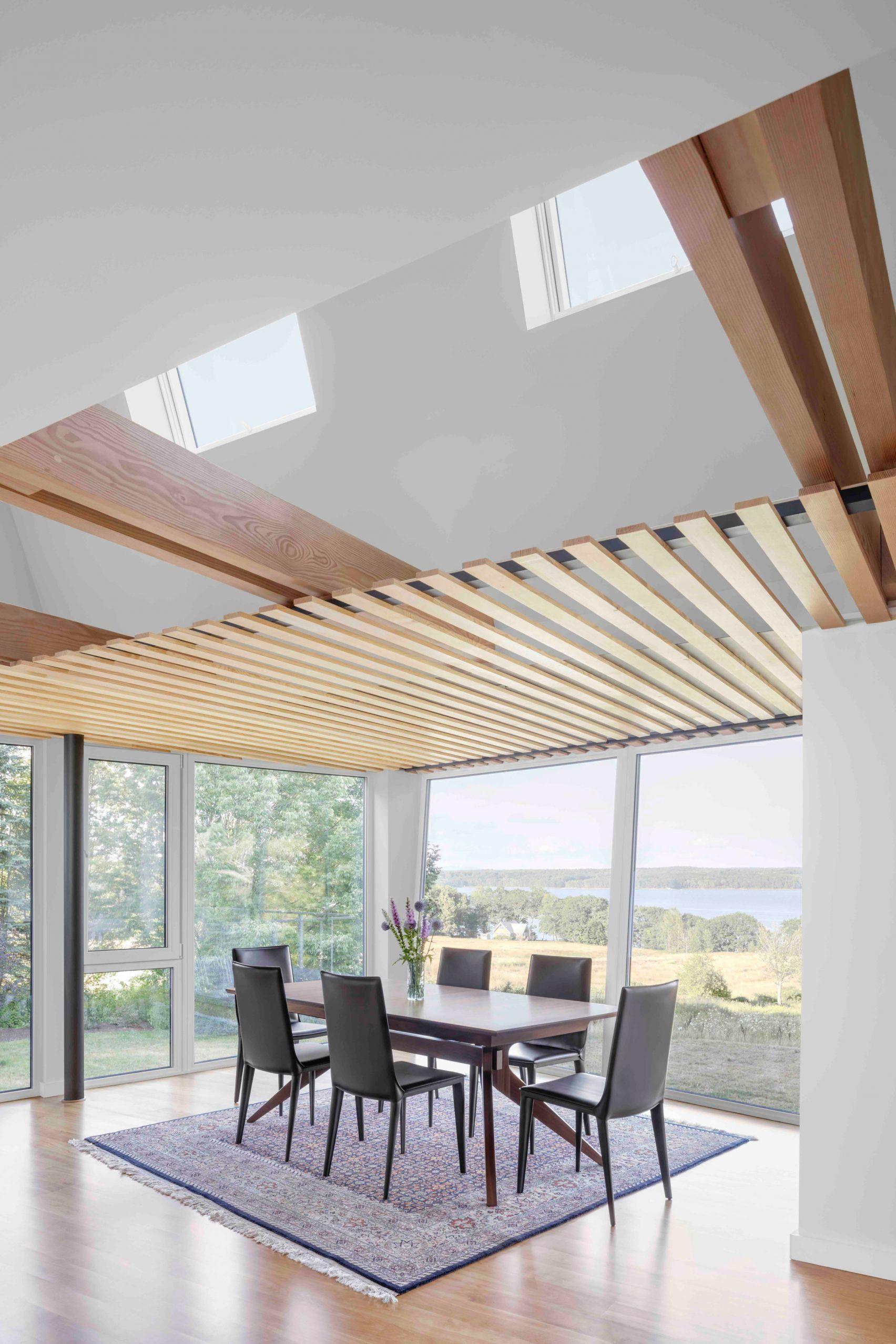 Photo irvin serrano sweet home make interior decoration design ideas also rh pinterest