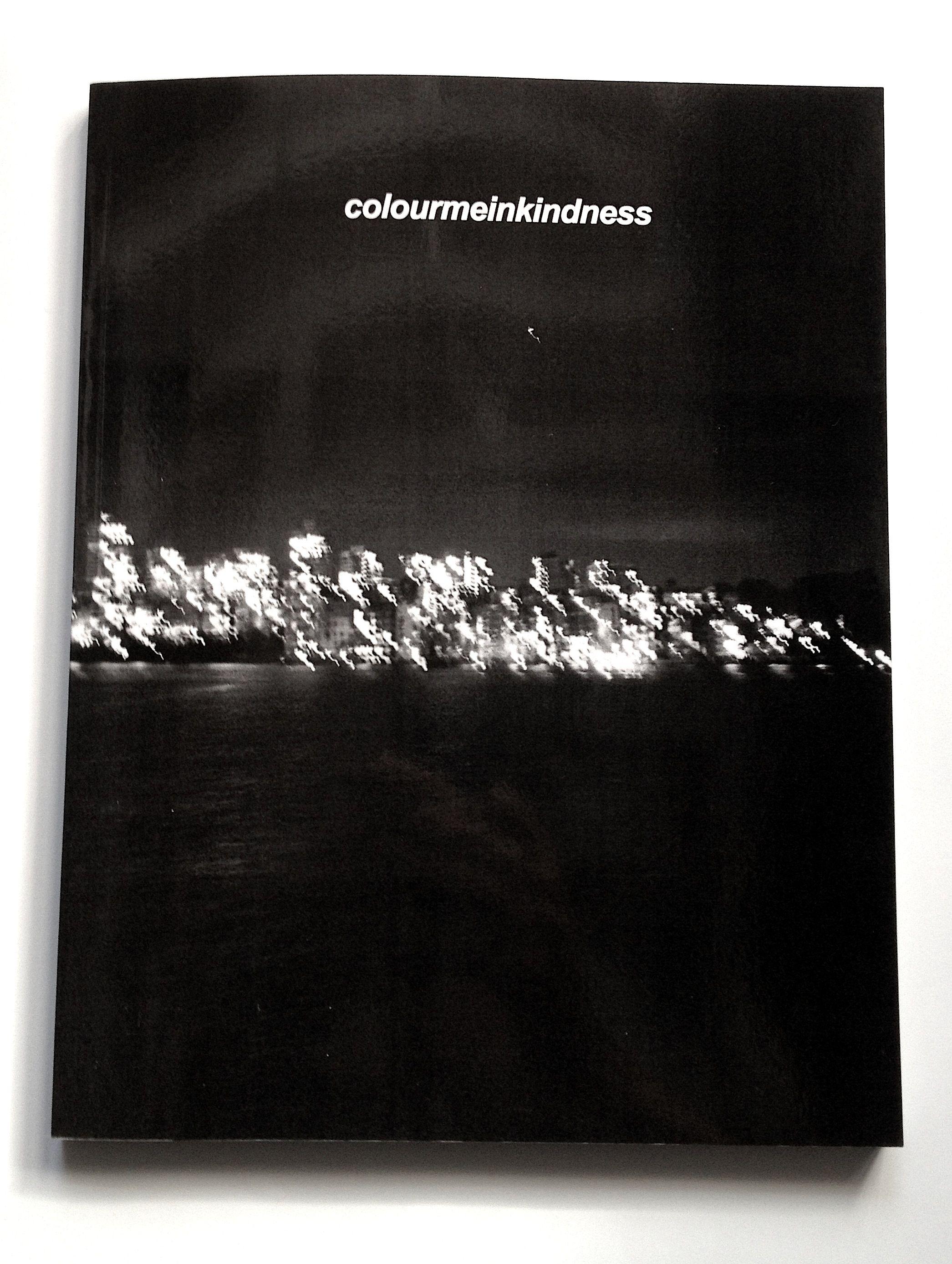 Basement Colourmeinkindness Photo Book BANDS Pinterest Books