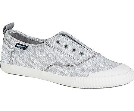 Sperry Top-Sider Mujer Paul Sayel Sneaker EeJPfy