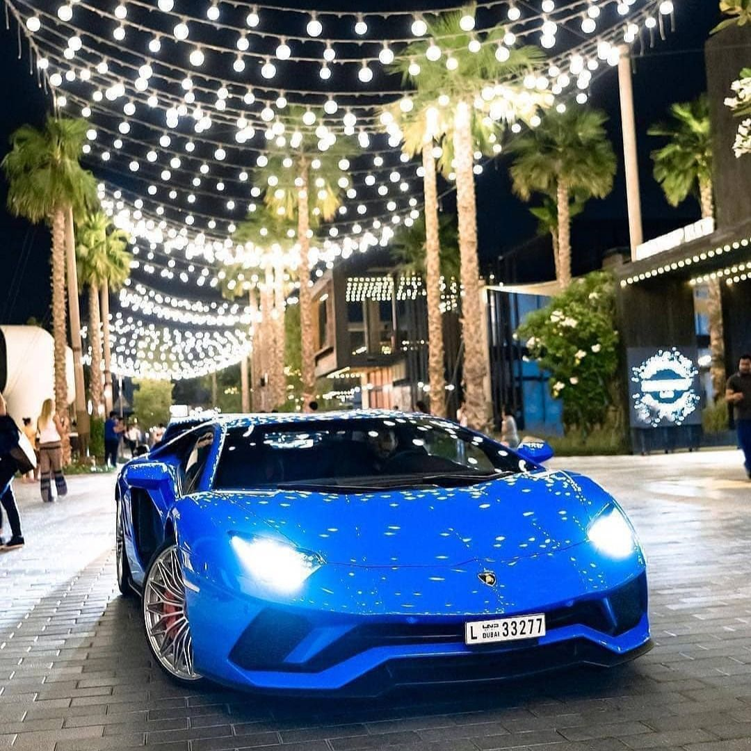 Affiliation Entrepreneurusa Usaentrepreneur Dropshipping Ebay Amazon Affiliation Logiciel In 2020 Luxury Car Rental Sports Car Dubai Cars