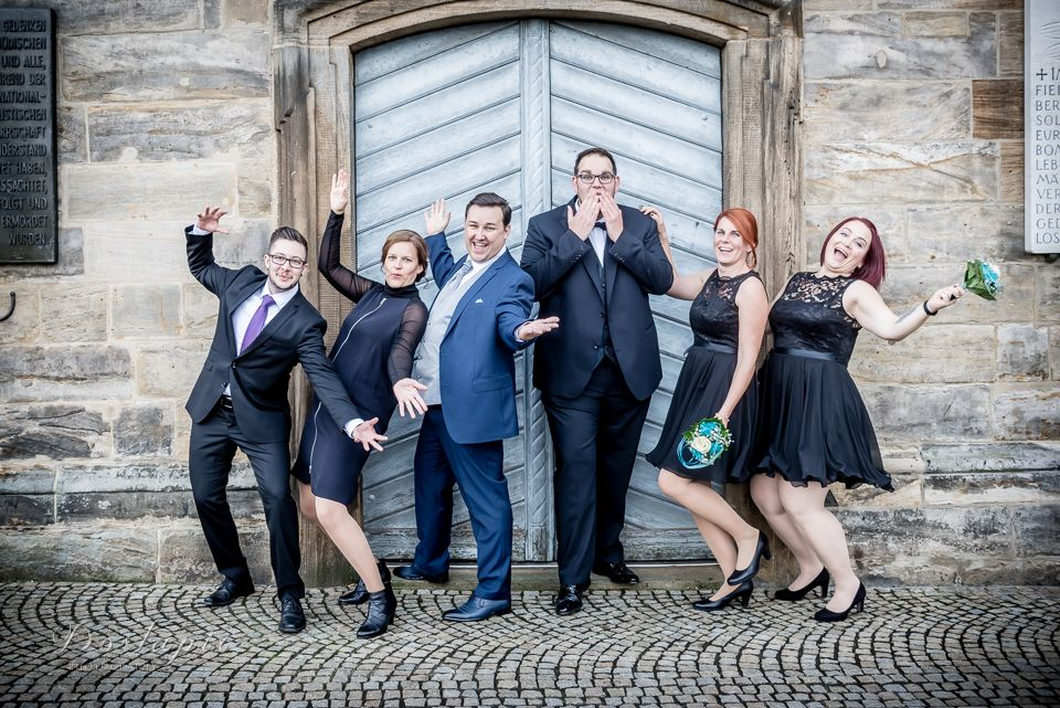Andreas Und Sebastian Hochzeitsspass In Bamberg Mit Bildern Hochzeitsspass Hochzeitsfotografie Hochzeitsfotograf