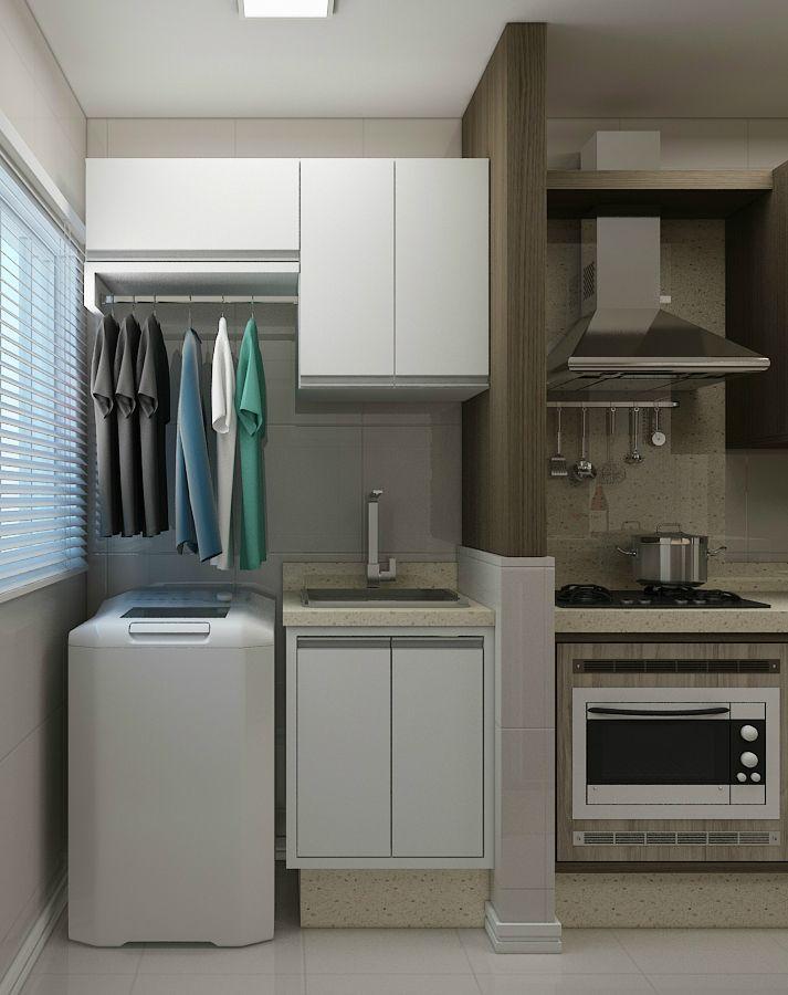 Image Result For Modelo De Casas Modernas Pequena De Dois Pavimentos - Pavimentos-modernos