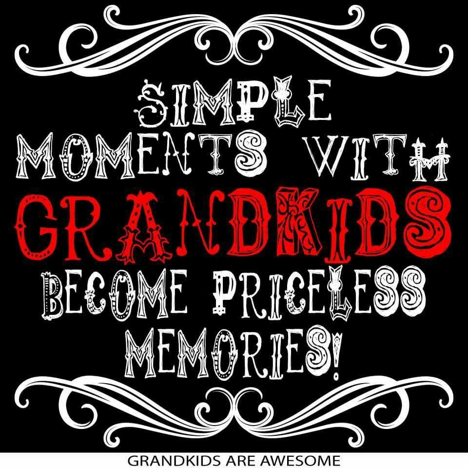 Love Being A Meme Grandparents Grandchildren Gm Grandchildren Social Media Marketing Love