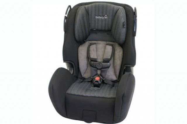 Car Seat Recall In Canada 26558 Safety 1st And Eddie Bauer Seats