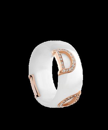 d.icon
