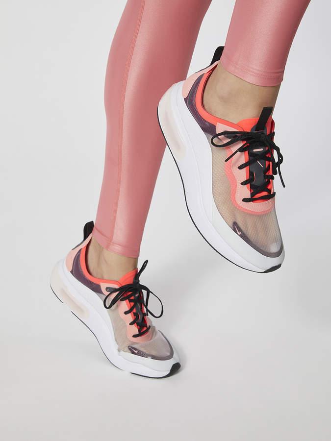 743d7fd5d4 W Nike Air Max Dia Se Qs | Dakota in 2019 | Moda, Zapatos