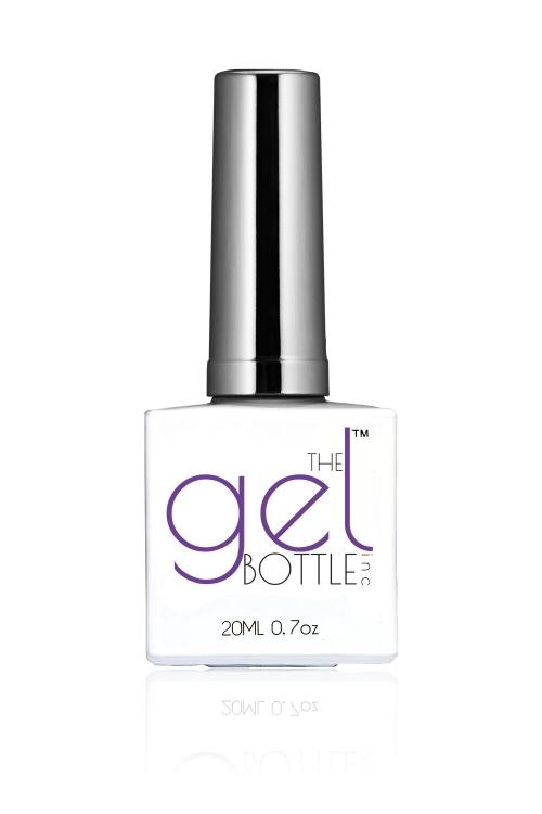 Extreme Shine Top Coat - THEGELBOTTLE INC - gel nail polish