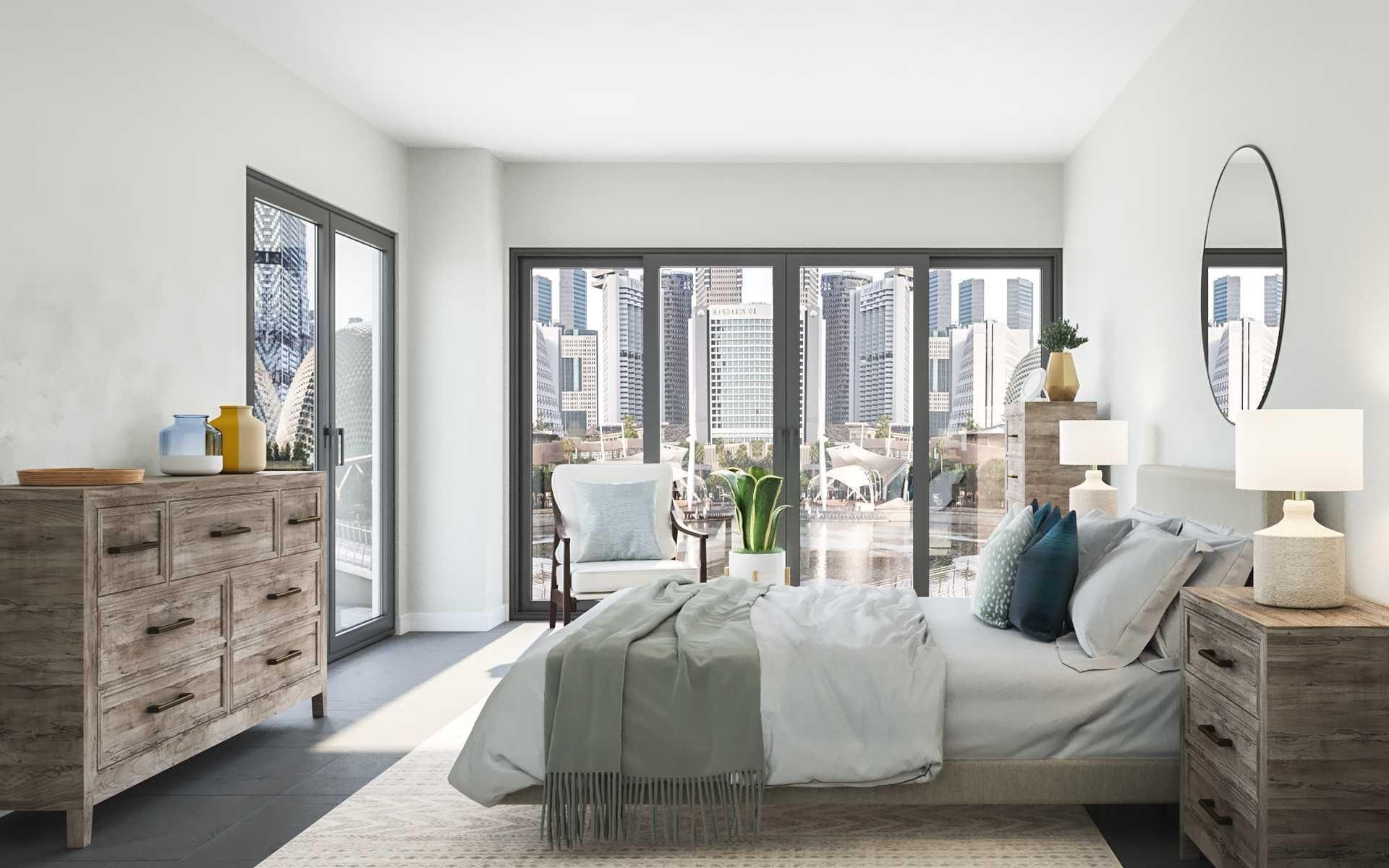 40 Best Bedroom Interior Design Ideas Havenly Bedroom Design Interior Design Interior Design Bedroom