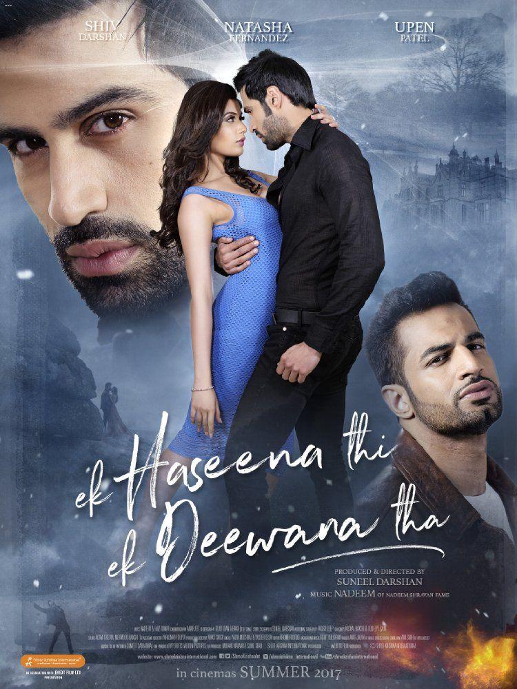 Kolkata Deewana 3gp Full Movie Free Download. DONDE code Click disenos deploy find AFRISO