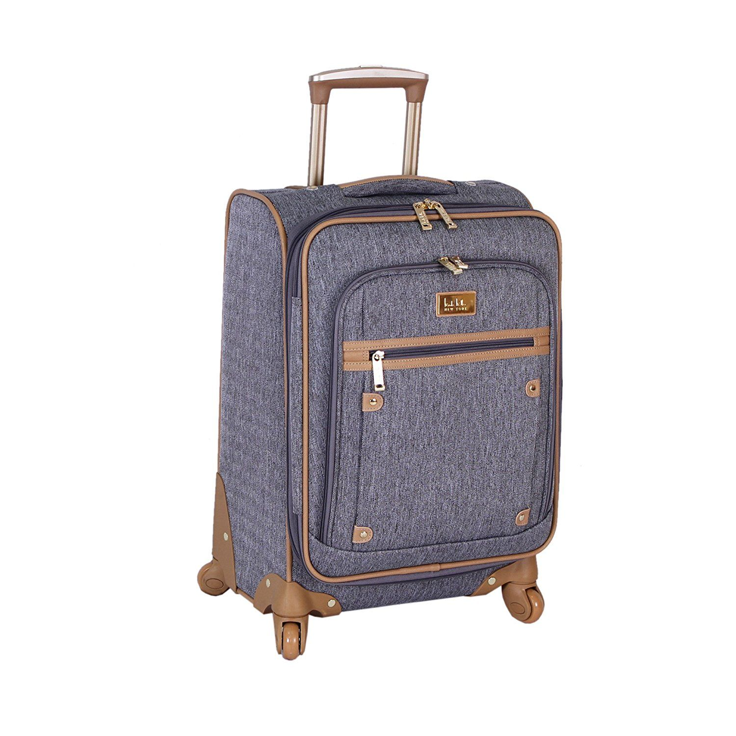 20 Inch Carry On Luggage Sale | Luggage And Suitcases