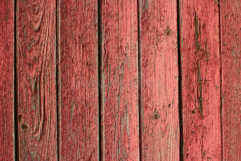 Texture Red Barn Peeling Old Painted Red Wood Siding On Barn Aff Barn Peeling Texture Red Painted Ad Red Barn Distressing Painted Wood Texture