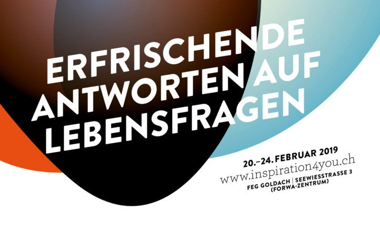 blickpunkt - Zehnder Print AG