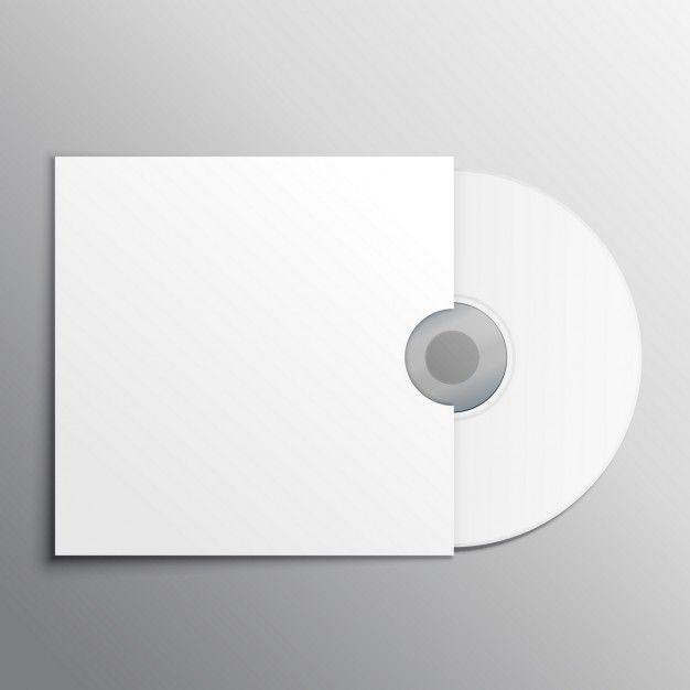 Pin On Cd Jackets Printed Cd Sleeves Ideas Printingsolo Com