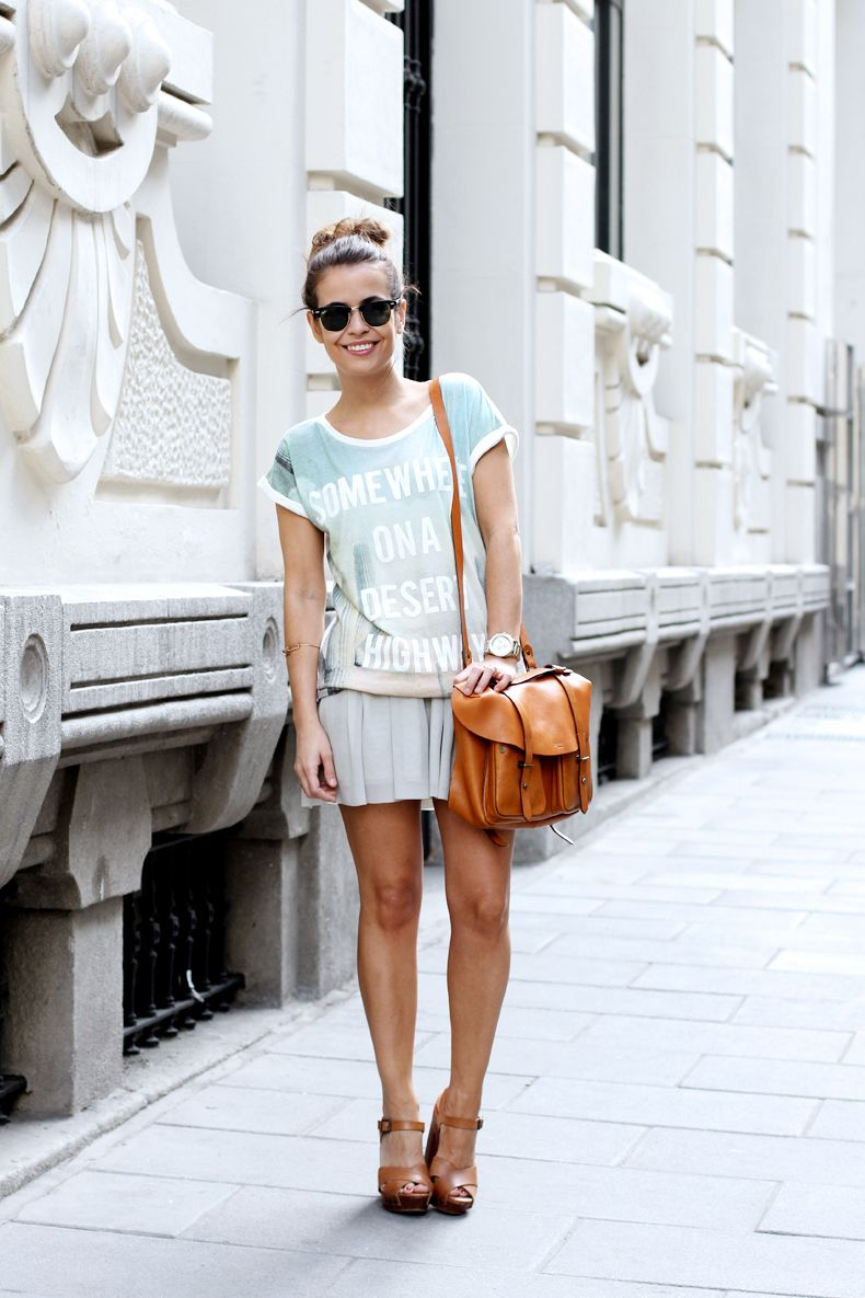 WhatsTrend Blog » outfit