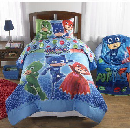 Home Kids Bedding Sets Kids Twin Bedding Sets Bed Sets