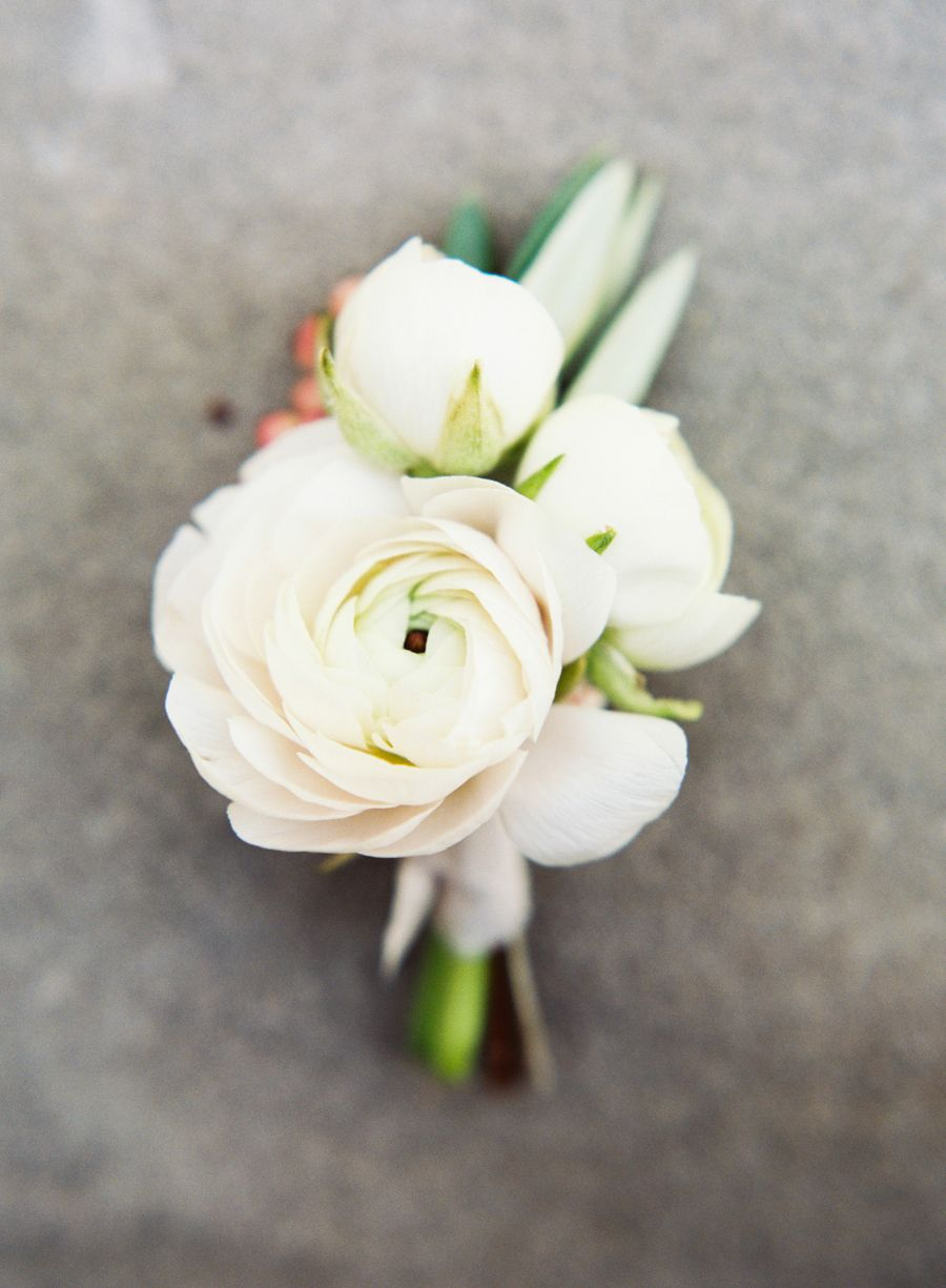 Charming Burgundy And Cream Nashville Wedding Pinterest