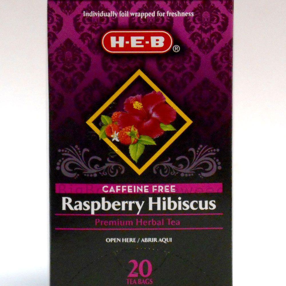 Heb raspberry hibiscus tea 20 bags rosehips blackberry orange peels heb raspberry hibiscus tea 20 bags rosehips blackberry orange peels lemon grass heb bigboytumbleweed fandeluxe Gallery