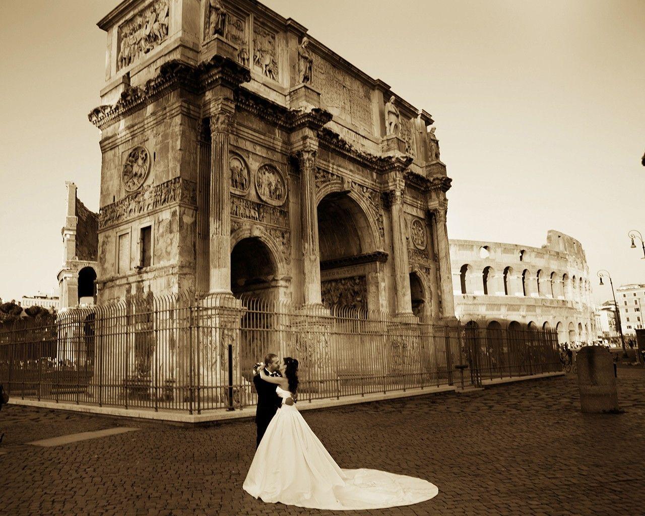 Anniversario Matrimonio Roma.Santoni Studio Fotografico Fotografo Matrimoni Roma Wedding