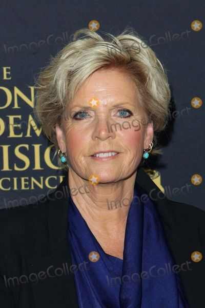 Meredith Baxter Photo Meredith Baxter Attends The Creative Emmy Awards 2015 At The Universal Hilton On Apri Tv Moms Universal City California Meredith Baxter