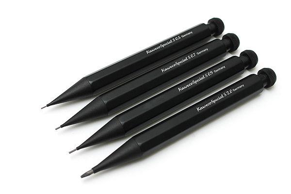 Image From Http Www Jetpens Com Images A 000 035 35222 Jpg Mechanical Pencils Fountain Pen Ink Cartridges Fountain Pen Ink