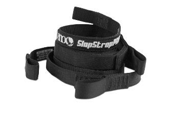 Amazon.com: Eagles Nest Outfitters Slap Straps Pro Hammock: Sports & Outdoors