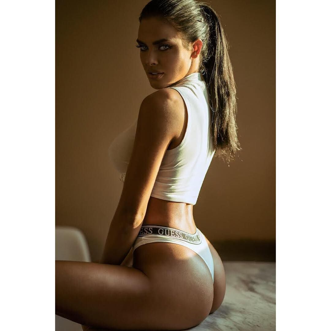 Instagram Kelsie Jean Smeby naked (41 photos), Sexy, Leaked, Selfie, swimsuit 2018