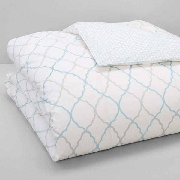 Yves Delorme Fugace Duvet Cover Full Queen Bed Linens Luxury Yves Delorme Bedding Green Bedding