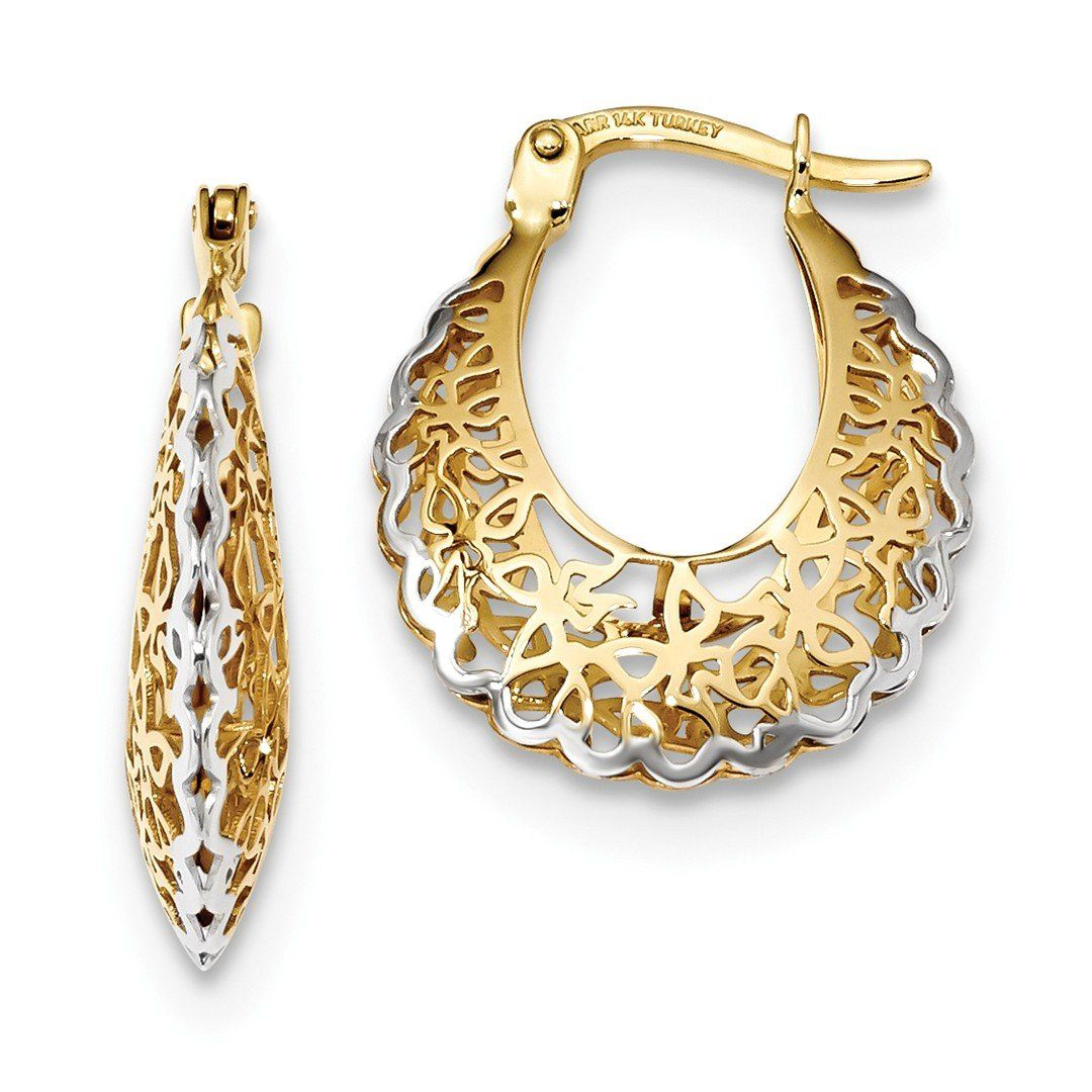 28++ Black friday deals on gold jewelry information