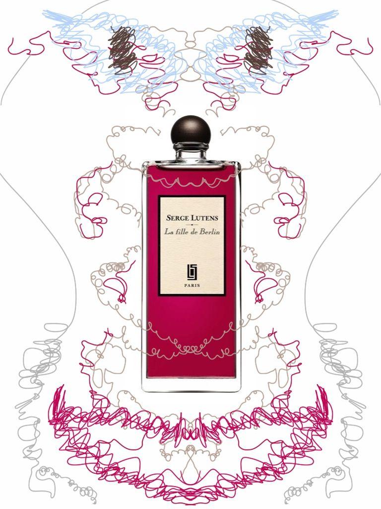 A Perfume Blog Di lorenzo