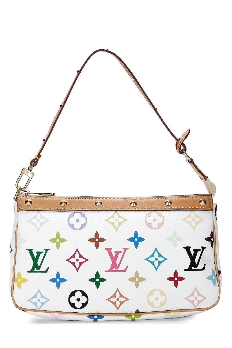 Pin By Khm On Cute Stuff Louis Vuitton Handbags Louis Vuitton Murakami Louis Vuitton
