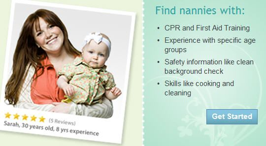 We Can Help You Find Knowledgeable Bilingual Nannies In The Us