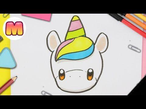 100 Ideas De Muy Kawaii Kawaii Cómo Dibujar Dibujos Kawaii