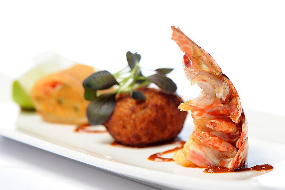 Professional food photography websites google search food professional food photography websites google search forumfinder Image collections
