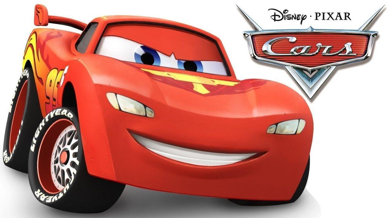 Cars 3 Presentará A Un Nuevo Personaje Disney Infinity Carros De Películas Cars Pelicula