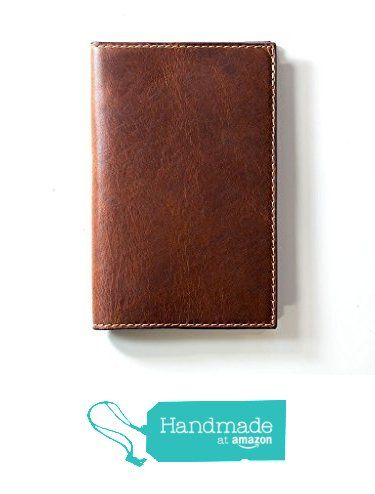 Personalized Leather Journal Moleskine Cahier Notebook with Lined - color lined paper